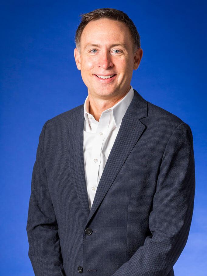 interim owner Tim Rettig